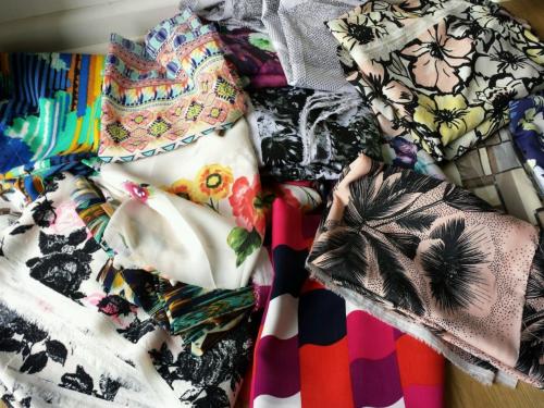 fabrics ebay1