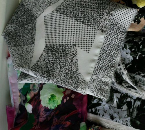 fabrics ebay4