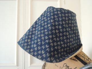 帽子で頭も保護しよう!新型コロナ対策 他1点